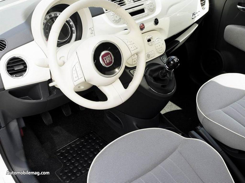 .........Fiat 500............. Fiat-500-interior-branco
