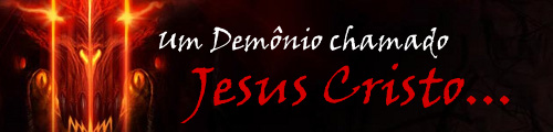 um-demonio-chamado-jesus-cristo