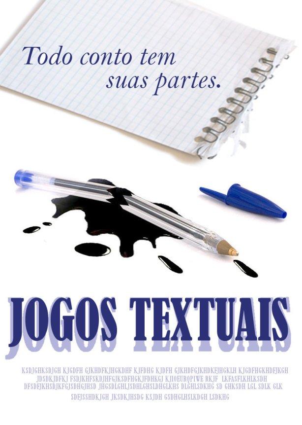 jogos-textuais