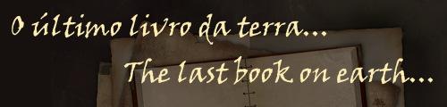 o-ultimo-livro-da-terra